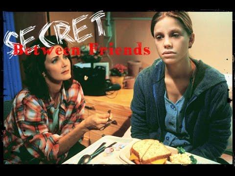 A Secret Between Friends (S1E3)