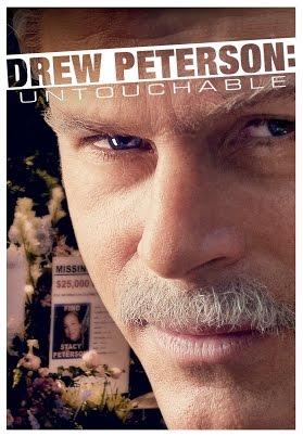 Drew Peterson: Untouchable (S1E4)