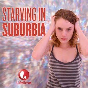 Starving in Suburbia (S1E2)