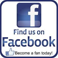 MMISWP on Facebook
