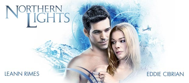 Northern Lights (S1E5)
