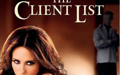 The Client List (S1E14)