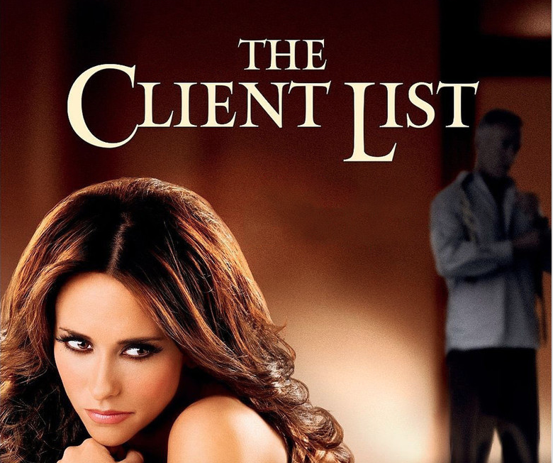 The Client List (S1E14)