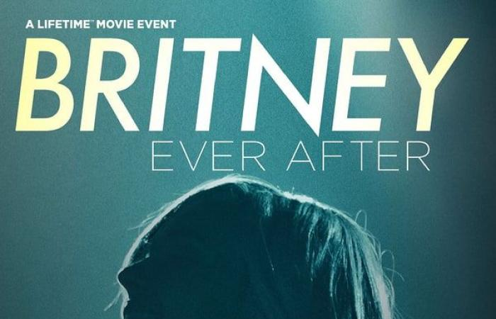 S2E1 – Britney Ever After