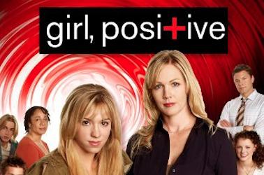 Girl, Positive (S2E8)