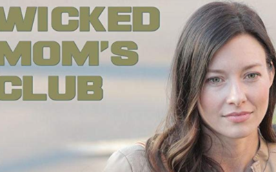 Wicked Mom's Club (S3E12)