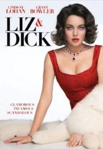 S1E9 Liz & Dick