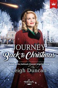 TMOC 12 Journey Back to Christmas