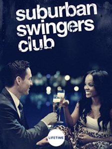 S5E8 Suburban Swingers Club