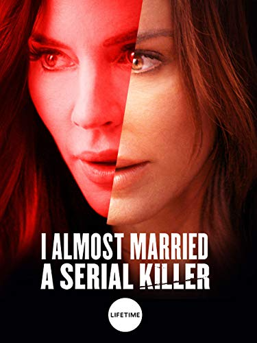 I Almost Married a Serial Killer (S5E10)