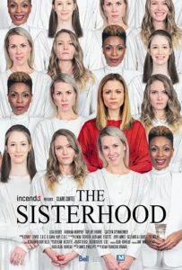 Secrets of the Sisterhood